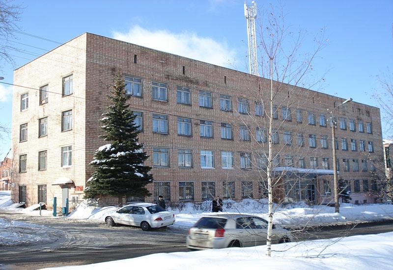 3 городская поликлиника петропавловск казахстан сайт